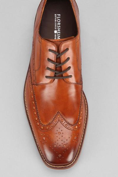 Florsheim Shoes Review Reddit